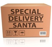 15889222-santa-package-special-delivery-for-christmas-present-of-gift-surprise-santa-claus-merry-christmas-sh